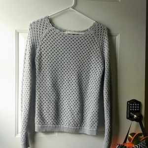 Ann Taylor Loft Sweater Size Small